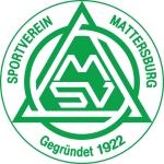 Sportvereinigung Mattersburg