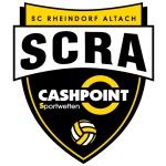 SSportclub Rheindorf Altach