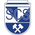 Sportclub EGLO Schwaz
