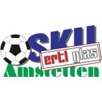 Sportklub Union Amstetten