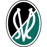 Sportvereinigung Ried