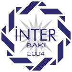Inter Baku Football Club