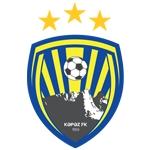 Kapaz Professional Football Club