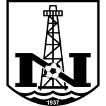 Neftçi Peşəkar Fútbol Klubu