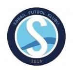 Səbail Futbol Klubu