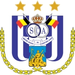 Royal Sporting Club Anderlecht Sub-19