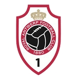Royal Antwerp Football Club
