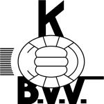 Bocholter VV