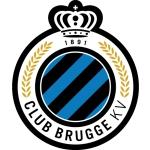 Club Brugge Koninklijke Vereniging Under 19