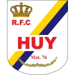 RFC Huy