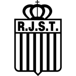 Royale Jeunesse Sportive Taminoise