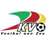 Koninklijke Voetbalclub Oostende