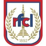 RFC De Liège