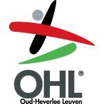 Oud-Heverlee Leuven