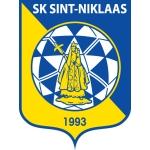 Sint-Niklaa