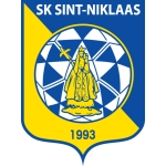 Sporting Sint-Niklaa