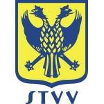 Koninklijke Sint-Truidense Voetbalvereniging
