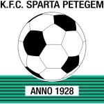 Koninklijke Sparta Petegem