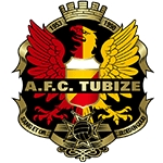 Association Football Clubs Tubize