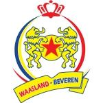 Red Star Waasland-Beveren