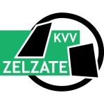 KVV Zelzate