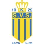 KSV Sottegem
