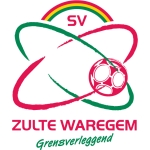 Sportvereniging Zulte Waregem