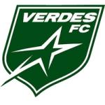 Hankook Real Verdes Football Club