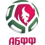 Bielorrusia Sub-19
