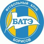 Futbolniy Klub BATE