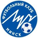 FC Luch Minsk