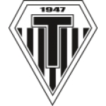 Football Club Tarpeda Minsk