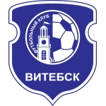 Football Club Vitebsk