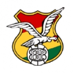 Bolívia Sub-17