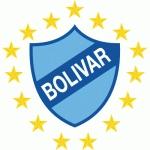Fútbol Club Bolívar