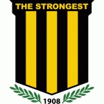The Strongest Club de Football
