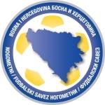 Bosnia and Herzegovina U19