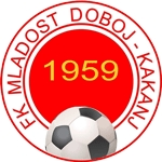 Mladost Doboj Kakanj