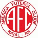 América Futebol Clube RN