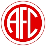 America Football Club