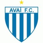Avaí Futebol Clube