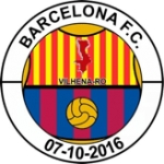 Barcelona Futebol Clube