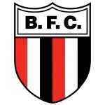 Botafogo Futebol Clube (Ribeirão Preto)