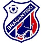 Bragantino do Pará