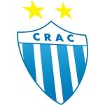 Clube Recreativo e Atlético Catalano