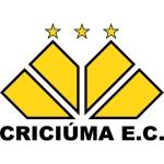 Criciuma