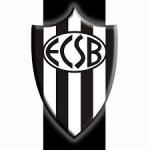 Esporte Clube São Bernardo