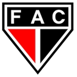Ferroviário Atlético Clube (Fortaleza)