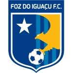 Auritânia Foz do Iguaçu Futebol Clube