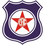 Friburguense Atlético Clube